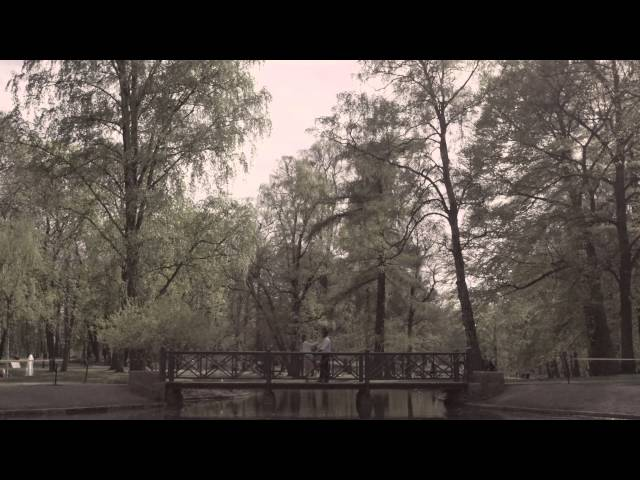 loveless-how-to-love-you-feat-thomas-eriksen-official-video-loveless