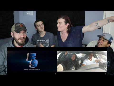 fast-and-furious-9-official-trailer-reaction!-|-vin-diesel