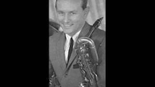 Jimmy Giuffre -- Suspensions (Gunther Schuller Orchestra) 1957
