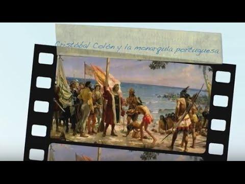 el-enigma-de-cristóbal-colón-y-la-monarquía-portuguesa