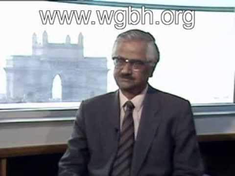 Dr. Raja Ramanna - Doyen Of India's Nuclear Programme