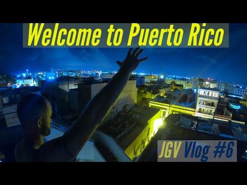 Hurricane Maria, Puerto Rico FEMA Subcontract Part 1