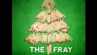The Fray - Away In a Manger
