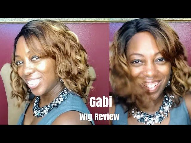 My Amazon Find!! The Gabi/TT4/270 Review
