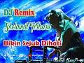 Terbaru Dj Remix Sholawat Terbaru