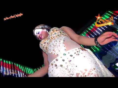 رقص HD # شركة النجوم 01026395900