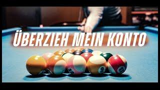 Download Mp3 Cryse - Überzieh Mein Konto  Ft. Vanessa Miller