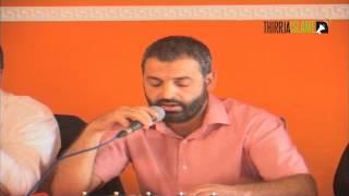 Adem Ramadani - Sa natë e gjatë!  - Tribun - Iftarë Kumanovë