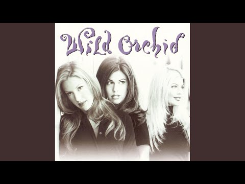 At Night I Pray
