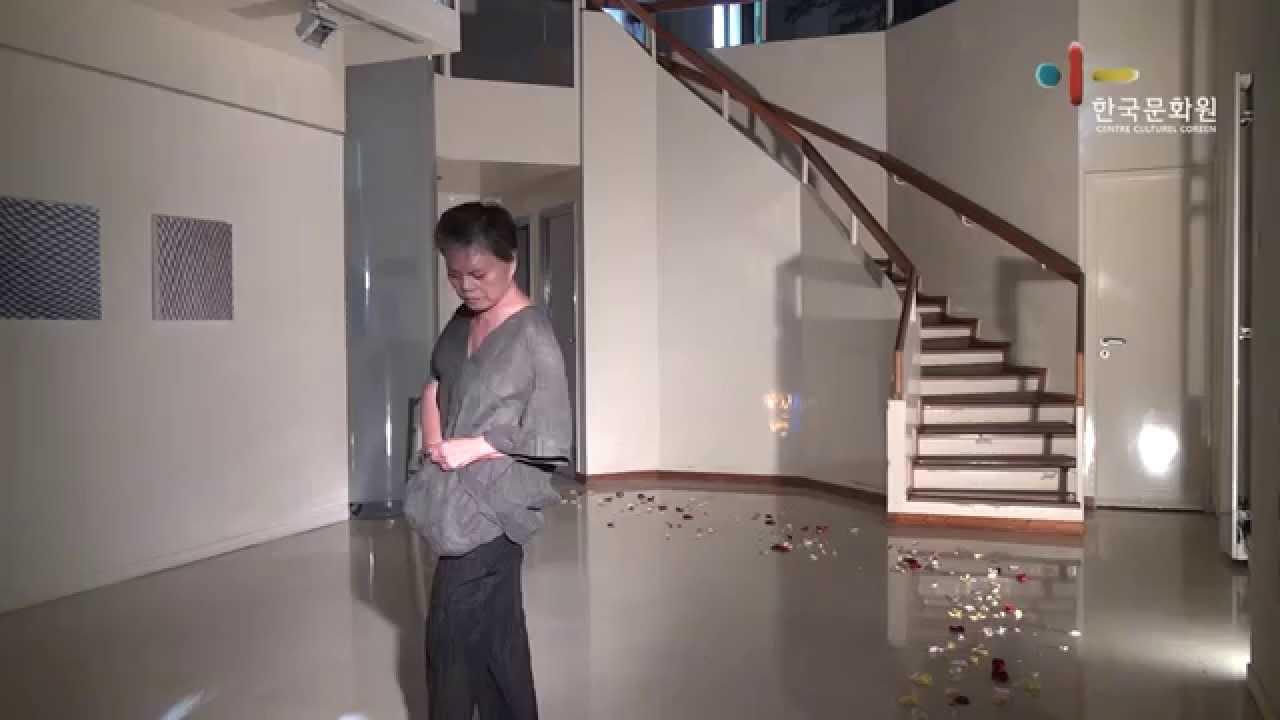 spectacle de danse four walls youtube. Black Bedroom Furniture Sets. Home Design Ideas