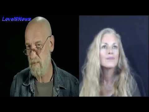 Max Igan & Level9News: AI, Crypto Currency, 5G