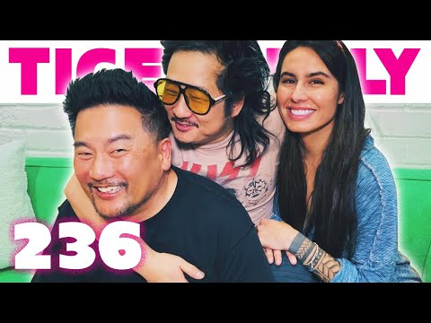 roy-choi,-we're-cool-now-|-tigerbelly-236