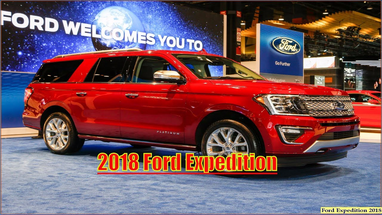 2018 ford concept cars. interesting cars ford expedition 2018  like lincoln navigator concept  and reviews with ford concept cars