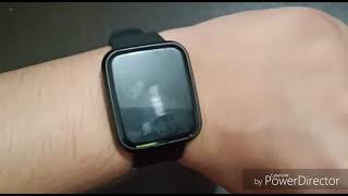 Unboxing of Zeblaze Crystal 2 fitness smart watch || BANGGOOD || MUSICAL KHYATI / Видео