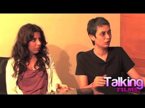 Reema on 'Cool' Aamir Khan, 'Heart Attacks Giving' Kareena Kapoor and...