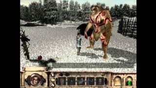 "Playthrough: ""Arthur's Knights: Tales of Chivalry"" (Bradwen the Paladin) Part 11/18"