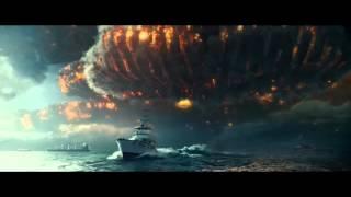 День независимости 2  Возрождение — Русский трейлер 2016