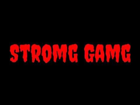 Stromg Gamg --Tas Amimatar-- (Musica) By : Da Laila