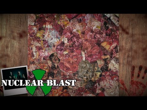 D.G.A.F. (LYRIC VIDEO)