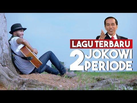 Ichi Leonardo - 2019 JOKOWI 2 PERIODE Lagu #1