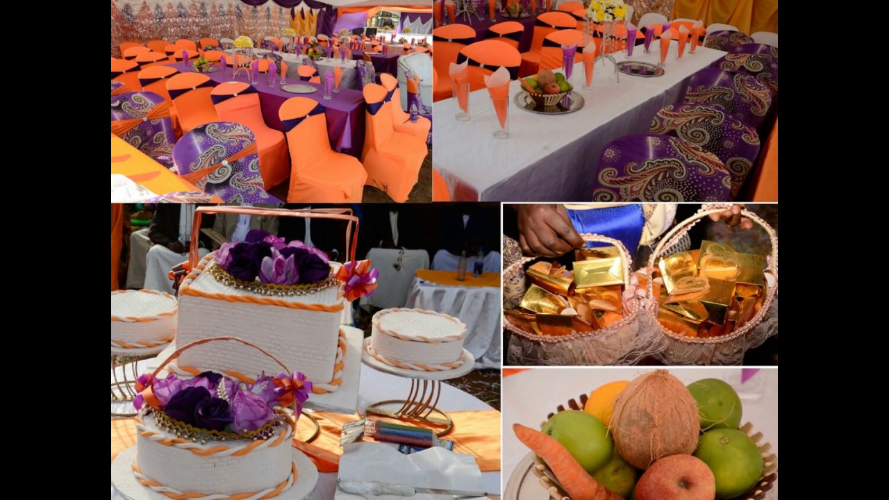 No1 wedding party kwanjula decorators in kampala mukono entebbe no1 wedding party kwanjula decorators in kampala mukono entebbe 265774950363 mrs caroline junglespirit Choice Image