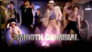 Michael Jackson The Essential Michael Jackson Commercial 2005