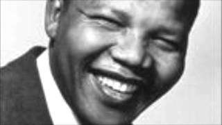 Taariikhda Mandela by ahmed abdi nur&Yonis Ali Nur BBC