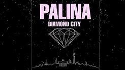[DIAMOND CITY] Big Star - Palina Rojinski      HD+