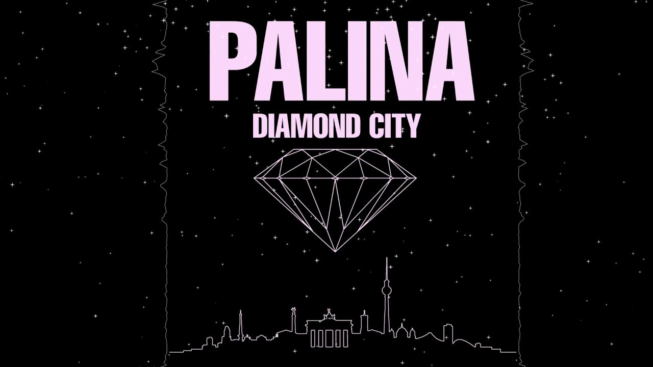 diamond city palina