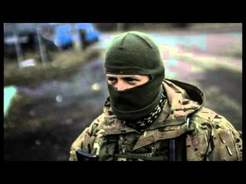 Former Top Russian Official Warns On Moscow Taking Kiev to Protect Eastern Ukraine