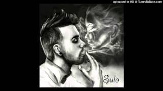SULO Ft. SIM - SHEN'EULI