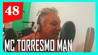 Mc Torresmo MAN