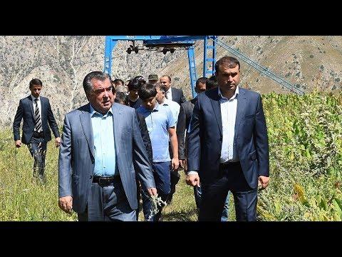 "ЗАО ""Фароз"" объявила о своем банкротстве"