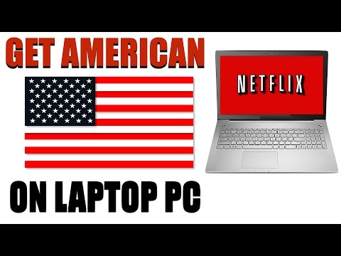 How to watch free movies online no sign up - Watch movies online free full movie no sign up from YouTube · Duration:  2 minutes 18 seconds
