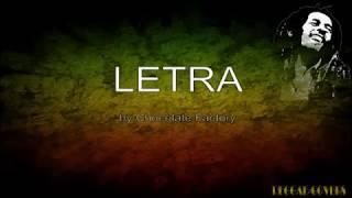 Letra Chocolate Factory with Lyrics Reggae