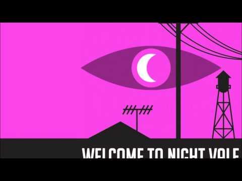 Robin Aigner - Get Me Home