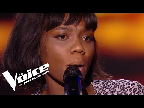 Lily Allen - Smile |  London Loko | The Voice 2019 | Blind Audition