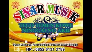Kuli Bangunan Sony Joss Karaoke Tanpa Vokal by Sinar Musik