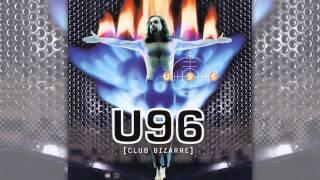 U96 - Die Mission