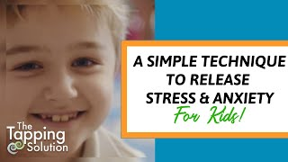 Video Stress Relief for Kids download MP3, 3GP, MP4, WEBM, AVI, FLV Agustus 2018