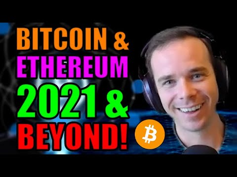 '100k-bitcoin-top-is-conservative!'-ethereum-holders-beware!-pierre-rochard-shares-2021-predictions!