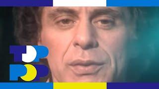 Frankie valli - Easily