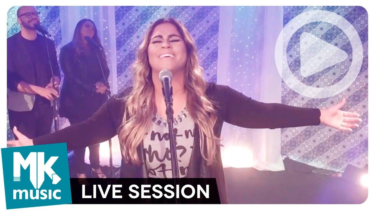 Download Michelle Nascimento - Virtude (Live Session)