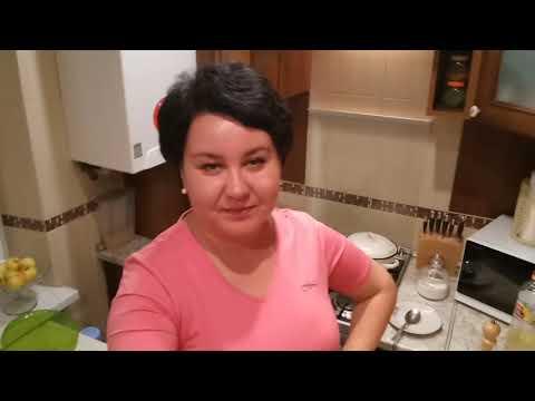 Экономное МЕНЮ - ПРОСТО БЫСТРО и ВКУСНО//ГОТОВИМ ДОМА - рецепты простых блюд