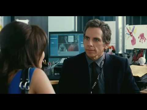 Jessica Alba Little Fockers