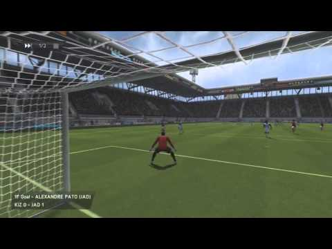 Chelsea's Diego Costa nets eighth league goal in win over Aston Villa
