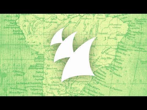 Dennis Kruissen feat. Axel Ehnström - South America (Sebastien Remix)