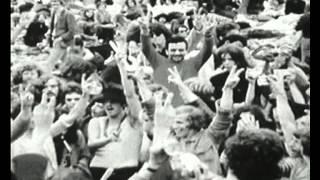 Atentát na kulturu - dokument ČST (1977)