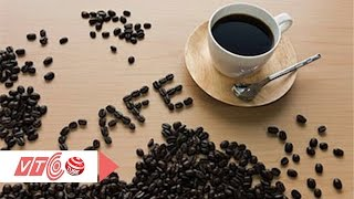 Café và những ảnh hưởng đến tim mạch | VTC