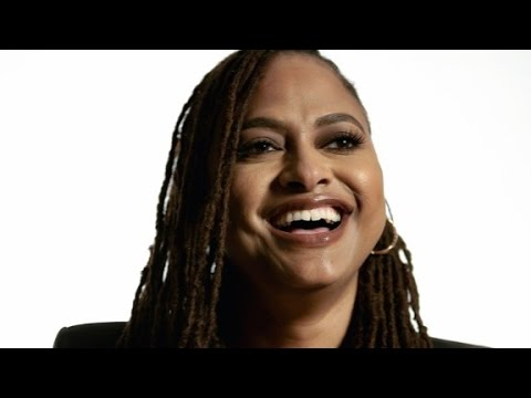 Ava DuVernay's filmmaking passion began with a brief...
